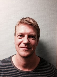 Lars - Kasser