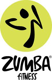 Prøv verdens hittet Zumba fitness med vores dygtige instruktør Michelle